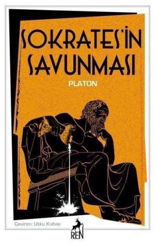 Sokratesin Savunması