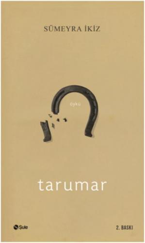 Tarumar
