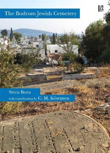 The Bodrum Jewish Cemetery