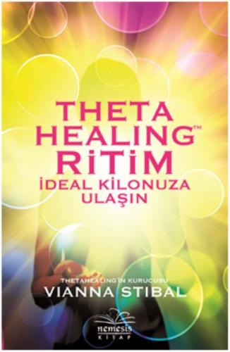 ThetaHealing Ritim