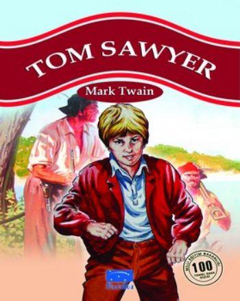 Tom Sawyer 100 Temel Eser-1.Kademe