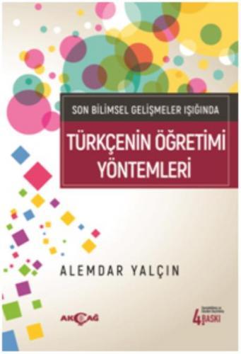 Türkçenin Öğretimi Yöntemleri