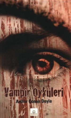 Vampir Öyküleri