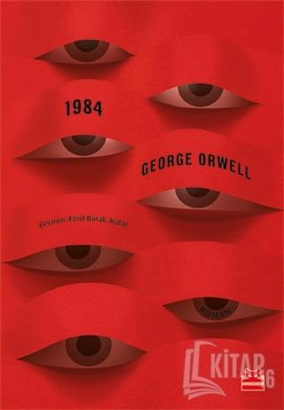 1984 - Kitap16