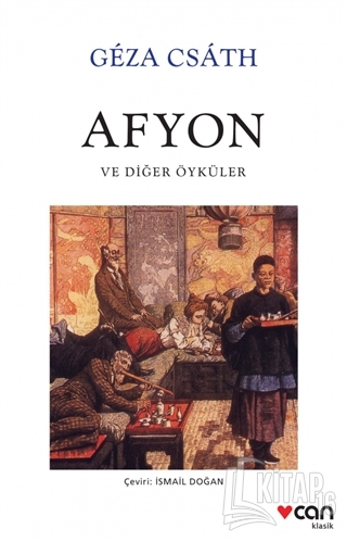 Afyon - Kitap16