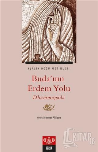 Buda'nın Erdem Yolu - Kitap16