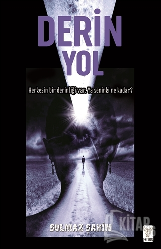 Derin Yol - Kitap16