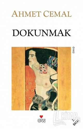 Dokunmak - Kitap16