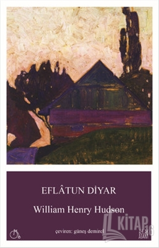 Eflatun Diyar - Kitap16