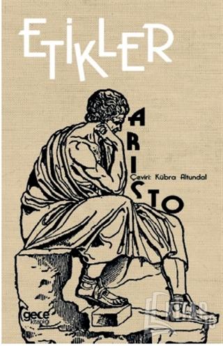 Etikler - Kitap16