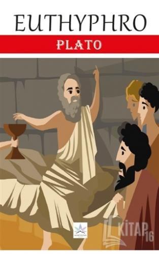 Euthyphro - Kitap16