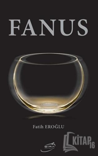 Fanus - Kitap16