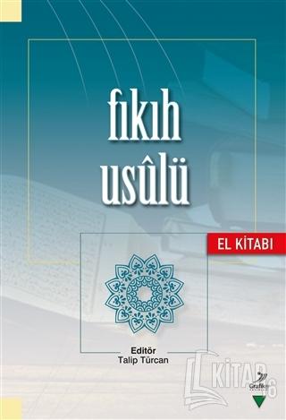 Fıkıh Usulü (El Kitabı) - Kitap16