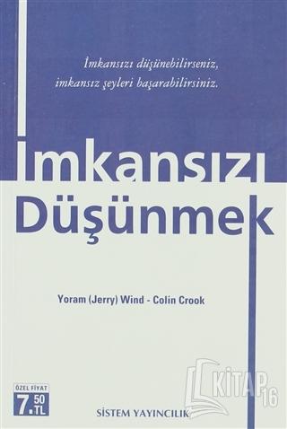 İmkansızı Düşünmek - Kitap16
