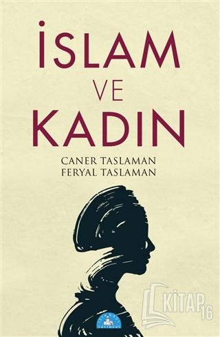 İslam ve Kadın - Kitap16