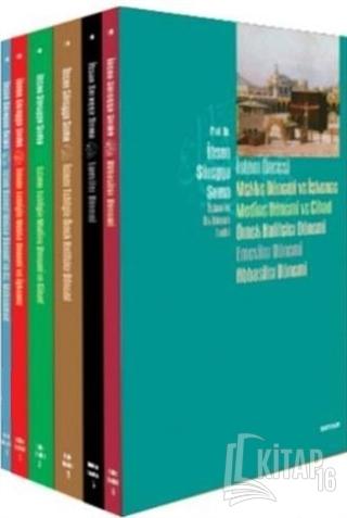 İslam'ın İlk Dönem Tarihi Seti (6 Kitap) - Kitap16