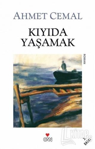 Kıyıda Yaşamak - Kitap16