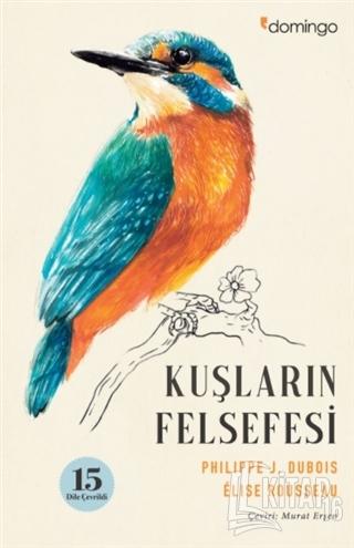 Kuşların Felsefesi - Kitap16