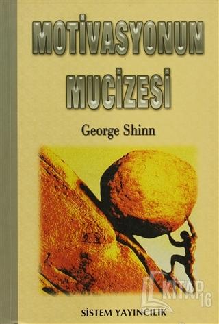 Motivasyonun Mucizesi - Kitap16