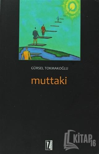Muttaki - Kitap16