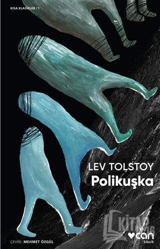Polikuşka (Kısa Klasik) - Kitap16