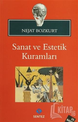 Sanat ve Estetik Kuramları - Kitap16