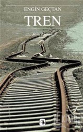 Tren - Kitap16
