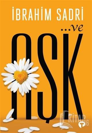 Ve Aşk - Kitap16