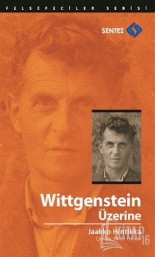 Wittgenstein Üzerine - Kitap16