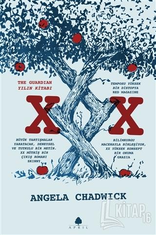 XX - Kitap16