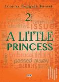A Little Princess - 2 Stage