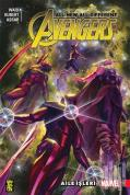 All-New All-Different Avengers 2