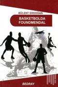 Basketbolda Foundmendal