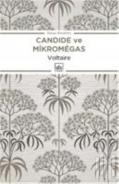 Candide ve Mikromegas