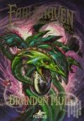 Fablehaven 4