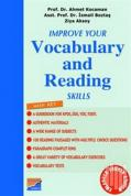 Improve Your Vocabulary and Reading Skills