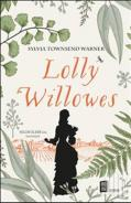 Looly Willowes
