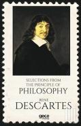 Selections from the Principle of Philosophy