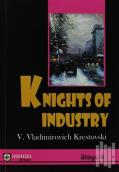 Stage 4 - Knights of Industry
