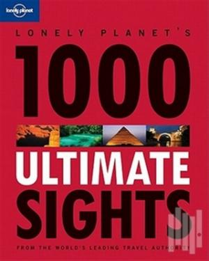 1000 Ultimate Sights: General Reference