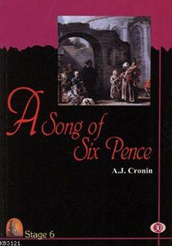A song of six pence (Stage 6)