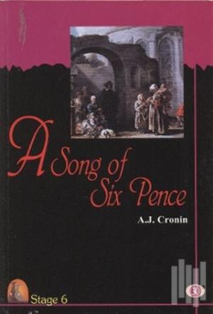 A Song of Six Pence