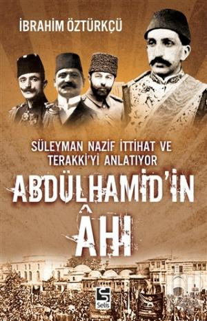 Abdülhamid'in Ahı