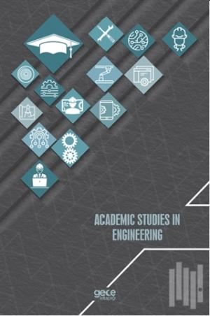 Academic Studies In Engineering