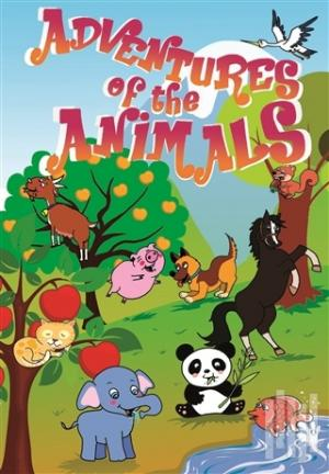 Adventures of the Animals