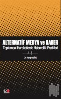 Alternatif Medya ve Haber