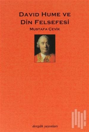 David Hume ve Din Felsefesi