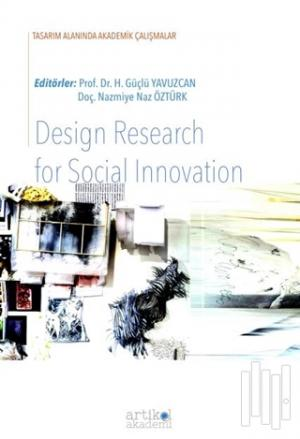 Design Research for Social Innovation