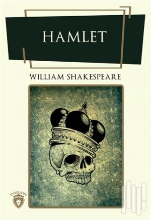 Dorlion Yayınevi | Hamlet | William Shakespeare
