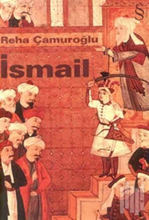 İsmail